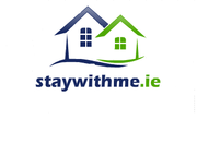 Host families required in Dundalk & surrounding area