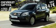 car rental service in bulgaria from veger